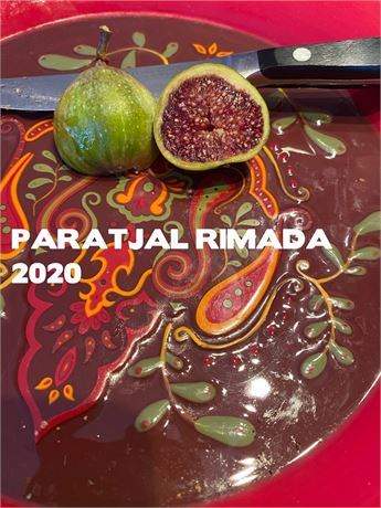 PARATJAL RIMADA~MP~Two Cuttings With Multiple Nodes For Propagation